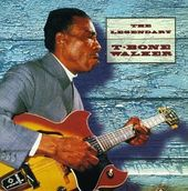 Legendary T-Bone Walker