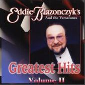 Greatest Hits, Volume II