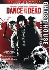 Dance of the Dead (Widescreen)