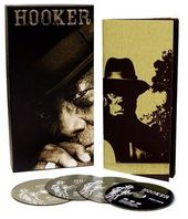 Hooker [Box Set] (4-CD Box Set)