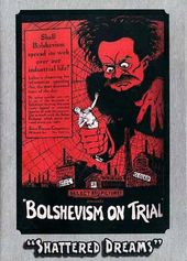 Bolshevism on Trial (Silent)