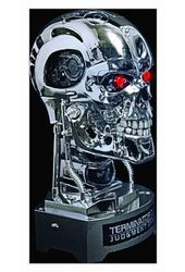 Terminator 2: Judgment Day (Limited Edition
