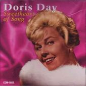 Sweetheart of Song / Date With Doris Day