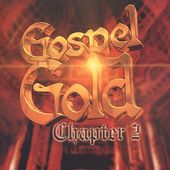 Gospel Gold, Volume 2