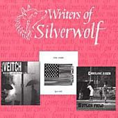Writers of Silverwolf (3-CD Box Set)