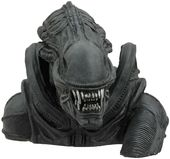Aliens - Alien Bust Bank