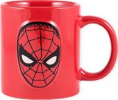 Marvel Comics - Spider-Man - Face 20 oz. Embossed