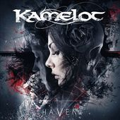 Haven [Deluxe Edition] (2-CD)