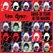 Xmas: 30 Years In The Making