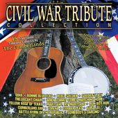 Civil War Tribute Collection