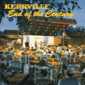 Kerrville: End of the Century (Live) (2-CD)
