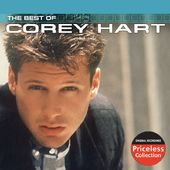 The Best of Corey Hart