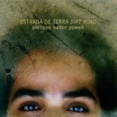 Estrada de Terra (Dirt Road)