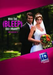 Who the Bleep Did I Marry? - Season 3 (2-Disc)