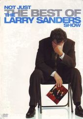 Larry Sanders Show - Not Just the Best of the