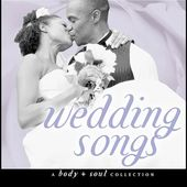 Wedding Songs [Time Life]