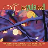 Jazz Yule Love, Volume 2