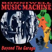 Beyond The Garage