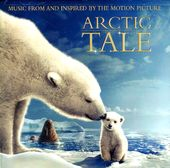Arctic Tale [Original Soundtrack]
