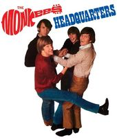 Headquarters [Deluxe Edition] (2-CD)