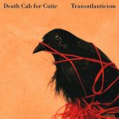 Transatlanticism (Re-Issue) (2-LPs - 180GV)