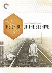 The Spirit of the Beehive (2-DVD)