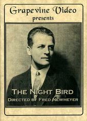 The Night Bird (Silent)