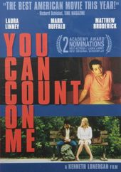 You Can Count on Me (Widescreen)