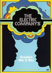 The Electric Company - Greatest Hits & Bits