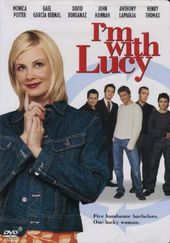 I'm with Lucy (Widescreen)