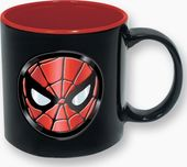 Marvel Comics - Spider-Man - Icon 20 oz