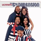 Ultimate 5th Dimension