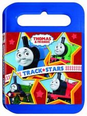 Thomas & Friends - Track Stars (Kid Case)