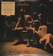 The Third Eye Centre (Deluxe Edition) (2-LPs -