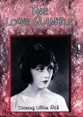 The Love Gamble