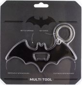 DC Comics - Batman - Multitool