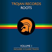The Best Of Roots Volume 1