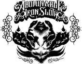 The Abominable Iron Sloth