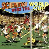 Scientist Wins the World Cup (2-CD)