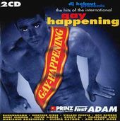Gay Happening [2-CD]