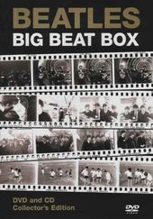 The Beatles - Big Beat Box