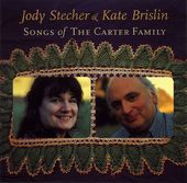 Songs of the Carter Family (2-CD)