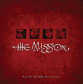 Mission at the BBC [BBC Version] (Live)