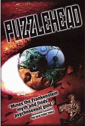 Puzzlehead (Widescreen)