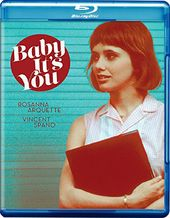 Baby It's You (Blu-ray)