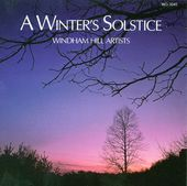 Winter's Solstice