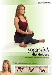 Yoga Link - Hip Helpers