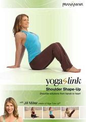 Yoga Link - Shoulder Shape Up