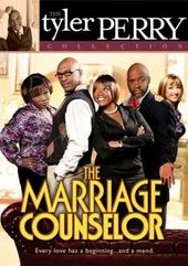 Tyler Perry's The Marriage Counselor