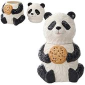 Panda - Cookie Jar